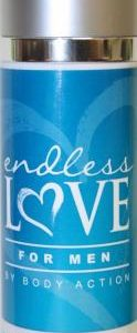 Endless Love For Men Stayhard & Prolong 1.7oz