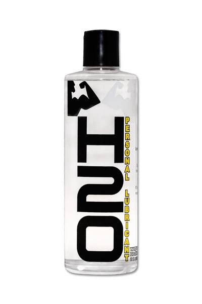 Elbow Grease H2O Personal Lubricant 16oz