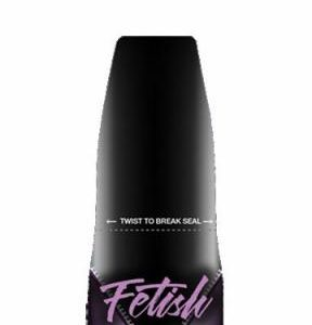 Fetish By Gun Oil 4oz