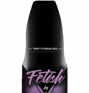 Fetish By Gun Oil 8oz
