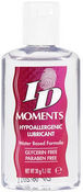 Id Moments 1.1 oz