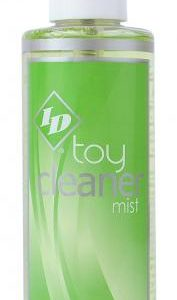 ID Toy Cleaner Mist 4.4oz