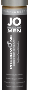 JO For Men Pheromone Booster 1oz