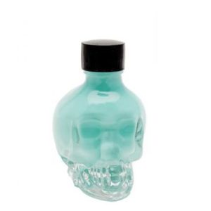 Liquid Latex Skull Green 1 Oz