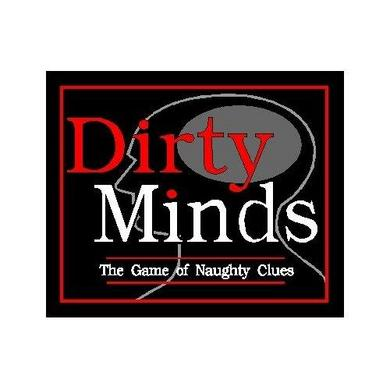 Dirty Minds Game
