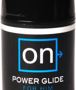 On Power Glide For Him 1.7oz