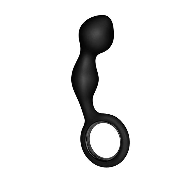 Booty Exciter Black Probe