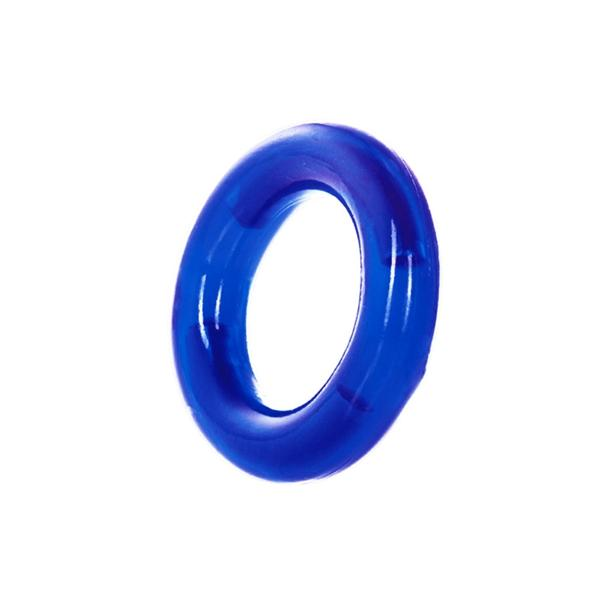 "Apollo Premium Enhancers Ring - Standard 1.75""- Blue"
