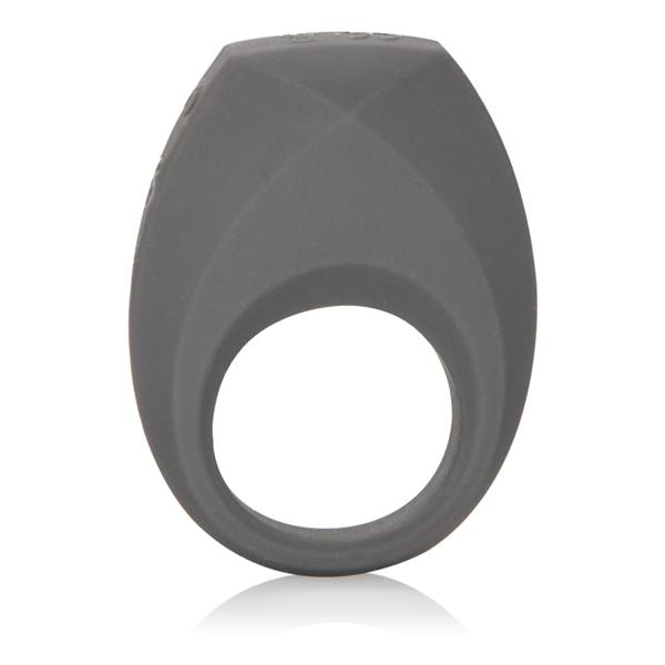 Apollo Rechargeable Power Ring Gray