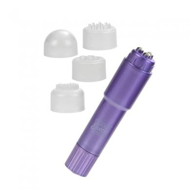 Dr Berman Fiona Mini Massager with Tips