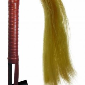 Horse Tail Whip